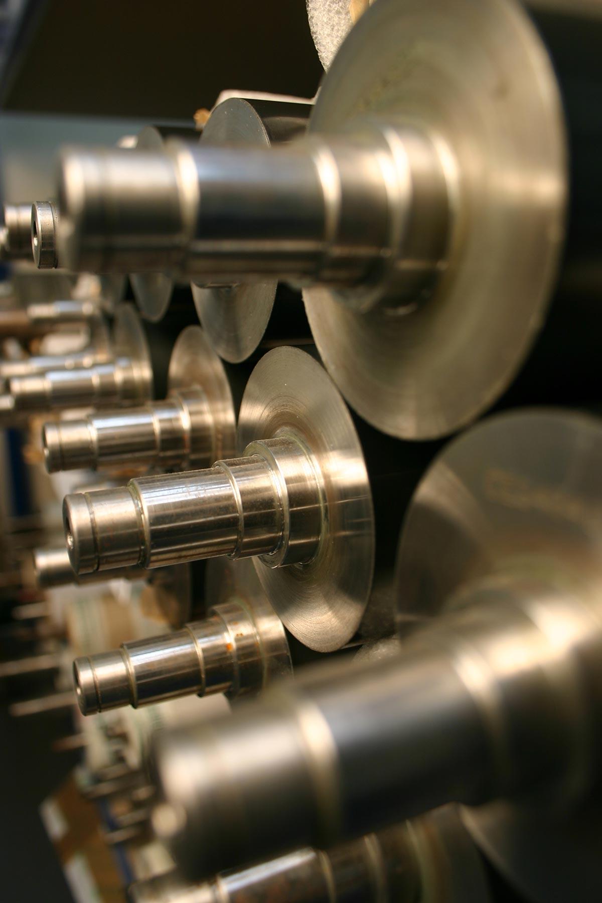 Stock-Roller-1