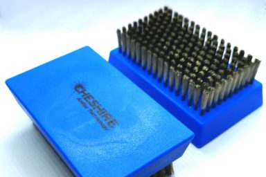 anilox brush