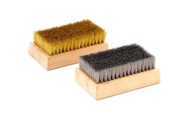 anilox-brush