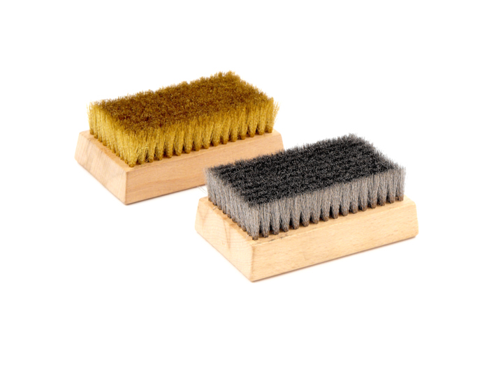 brushes - anilox care insert