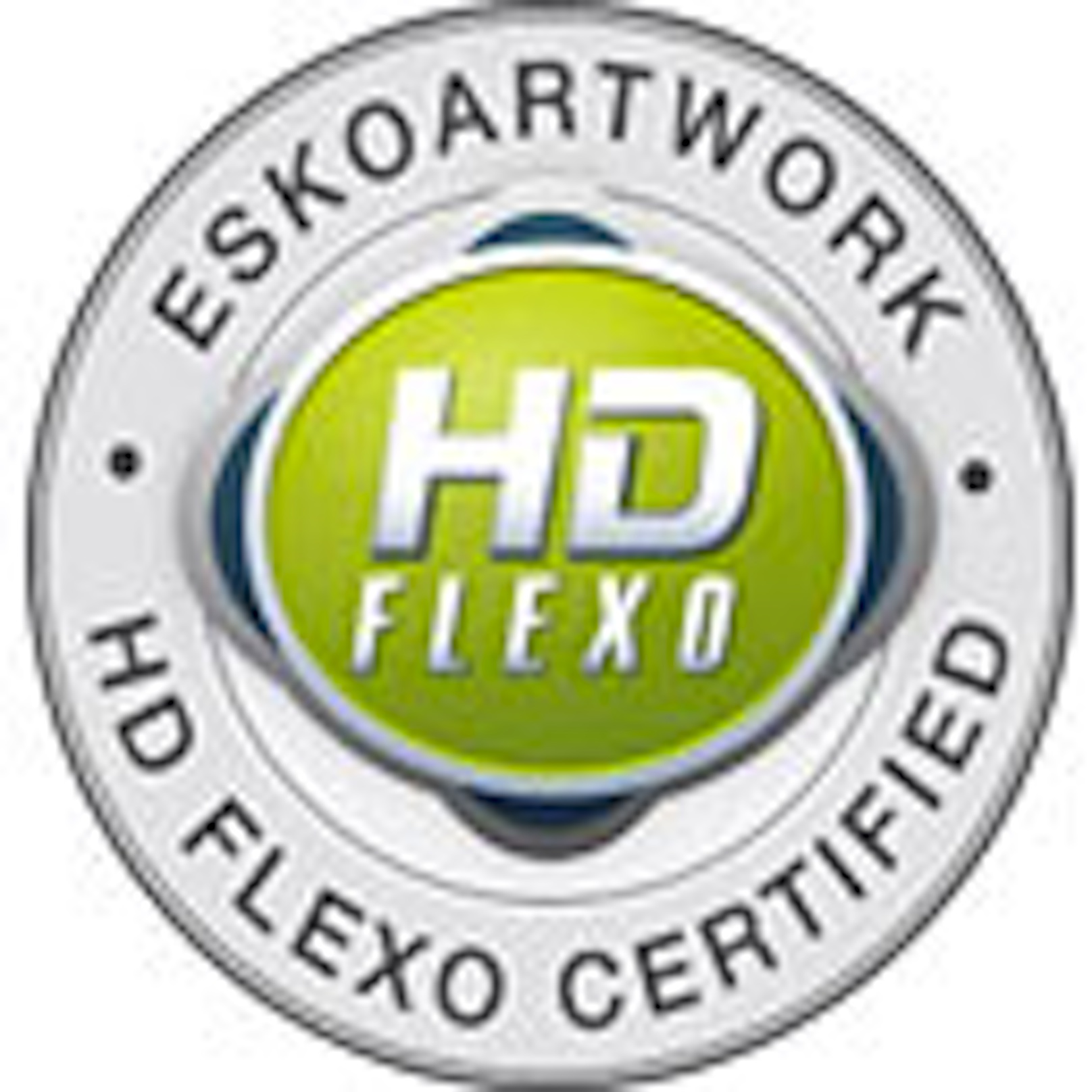 hd flexo certification