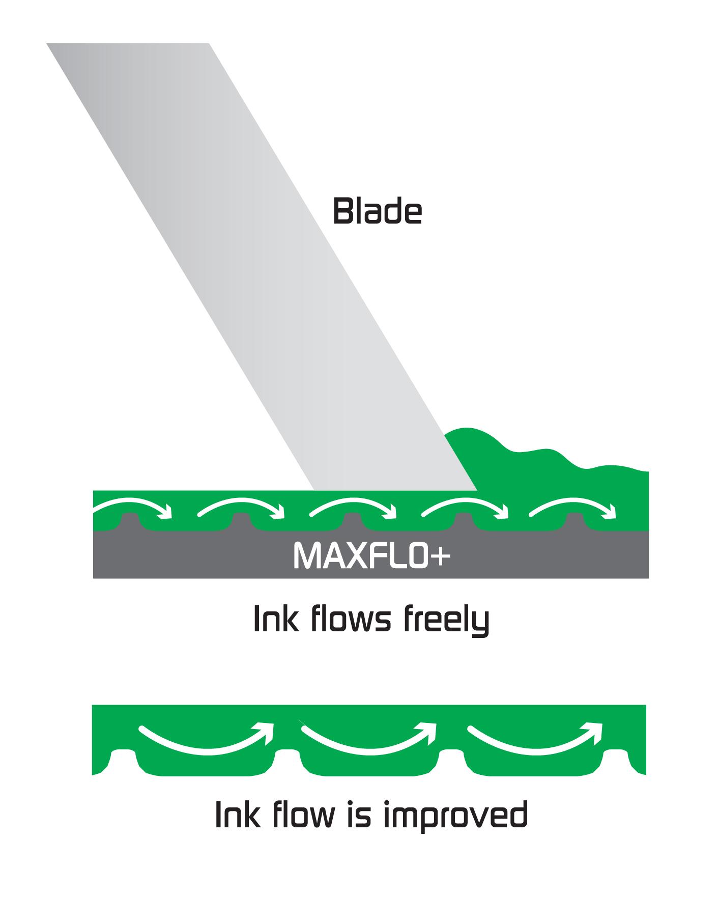 maxflowUV_diagram
