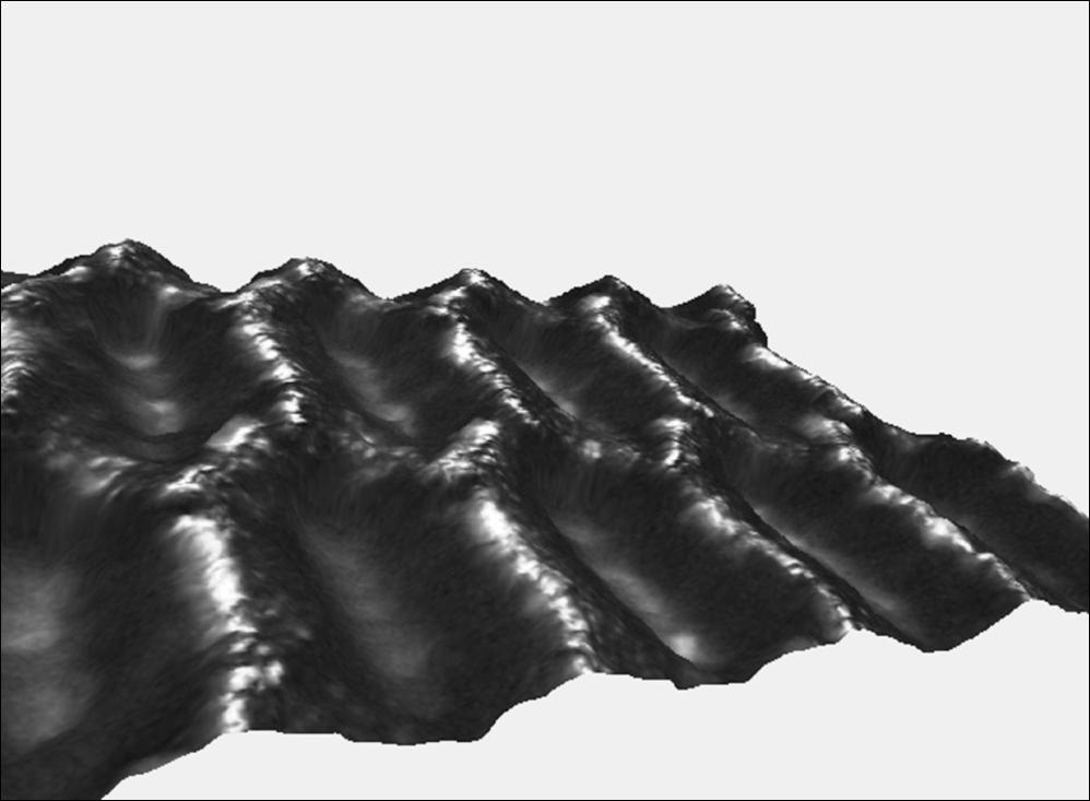 maxflo+ 3D(2)