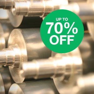 Stock Clearance Offers